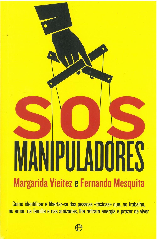 SOS manipuladores_.jpg