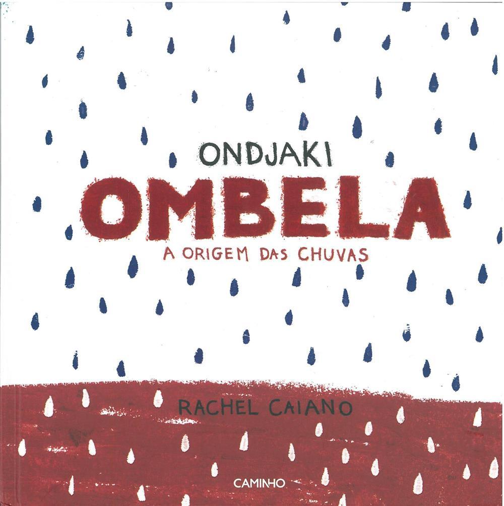 Ombela_.jpg