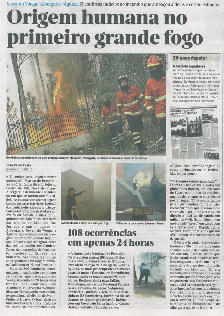 JN-3abr.'15-p.43-Origem humana no primeiro grande fogo.jpg