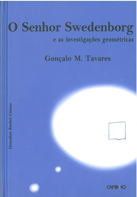 O senhor Swedenborg_.jpg