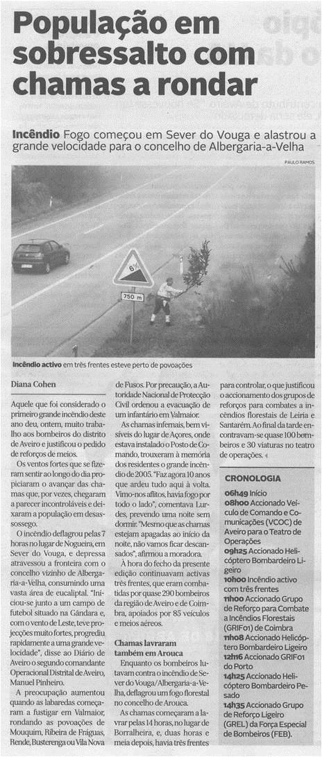 DA-03abr.'15-p.11-População em sobressalto com chamas a rondar.jpg