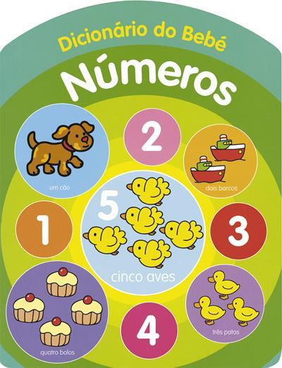 Números__.jpg