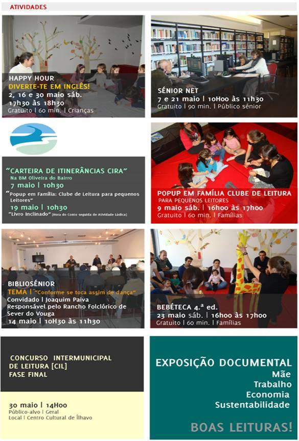BMSV-cartaz-maio'15-Atividades:[maio 2015].jpg