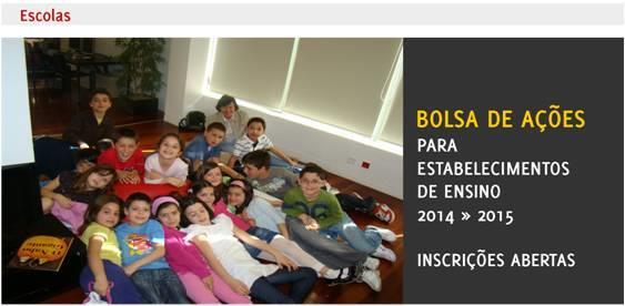 BMSV-cartaz-2014,2015-Escolas : Bolsa de Ações.jpg