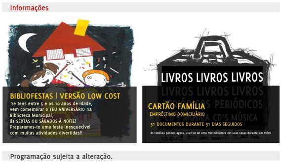 BMSV-cartaz-2014,2015-Informações:Bibliofestas:Cartão Família.jpg