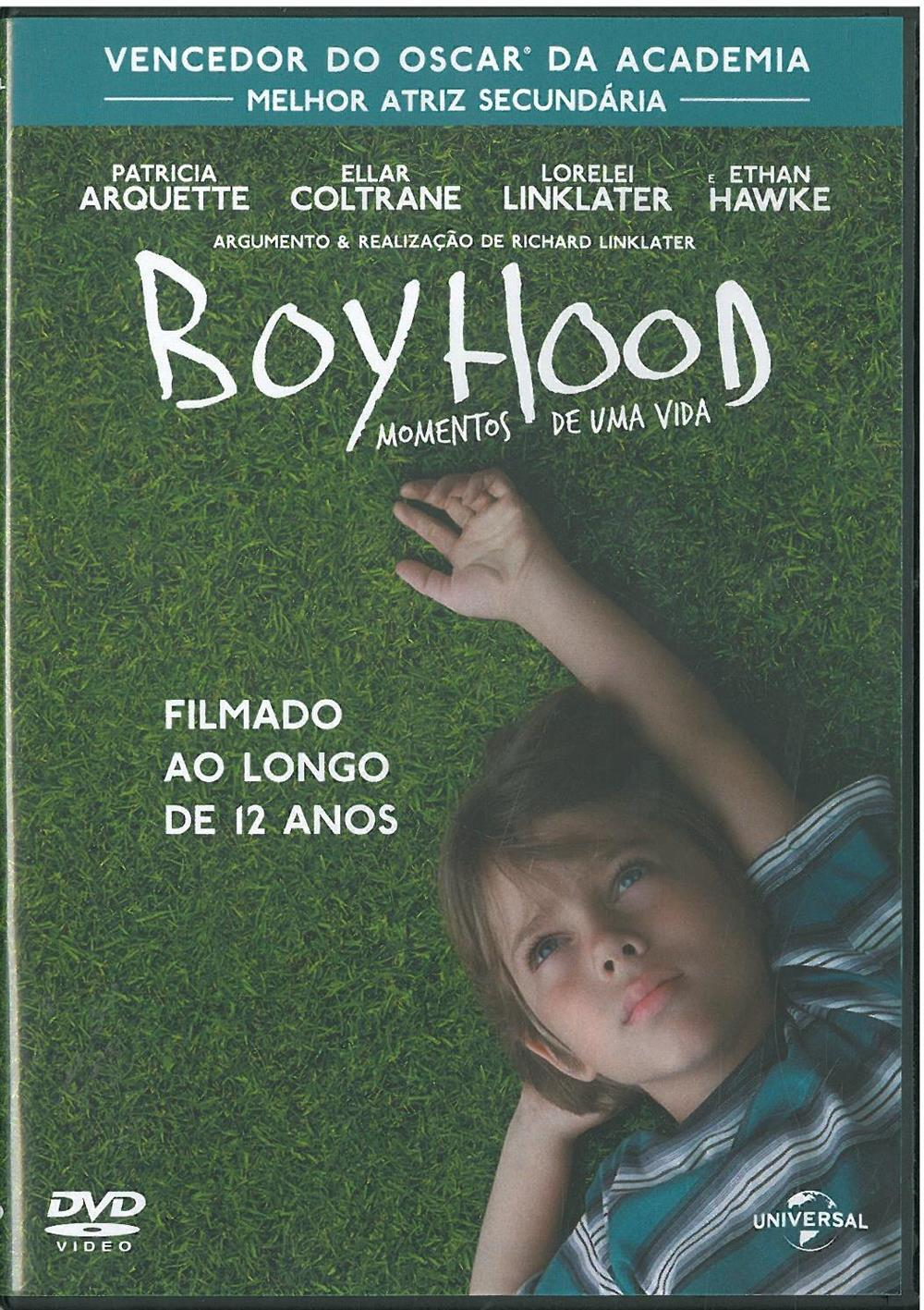 Boyhood_DVD.jpg