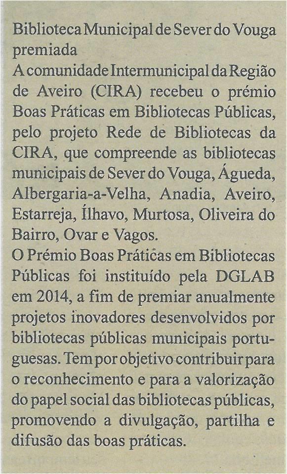 GB-30abr.'15-p.15-Biblioteca Municipal de Sever do Vouga premiada.jpg