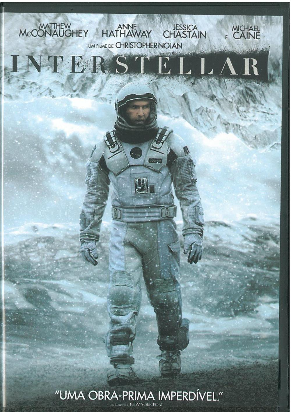 Interstellar_DVD.jpg