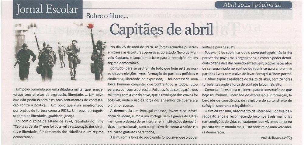 JE-maio'15-p.10-Capitães de Abril : sobre o filme...jpg