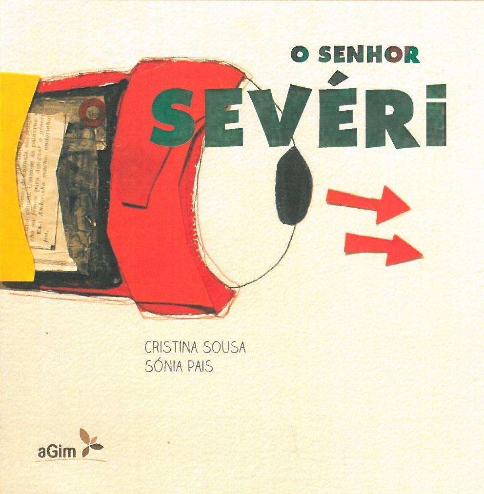 O senhor Sevéri.jpg