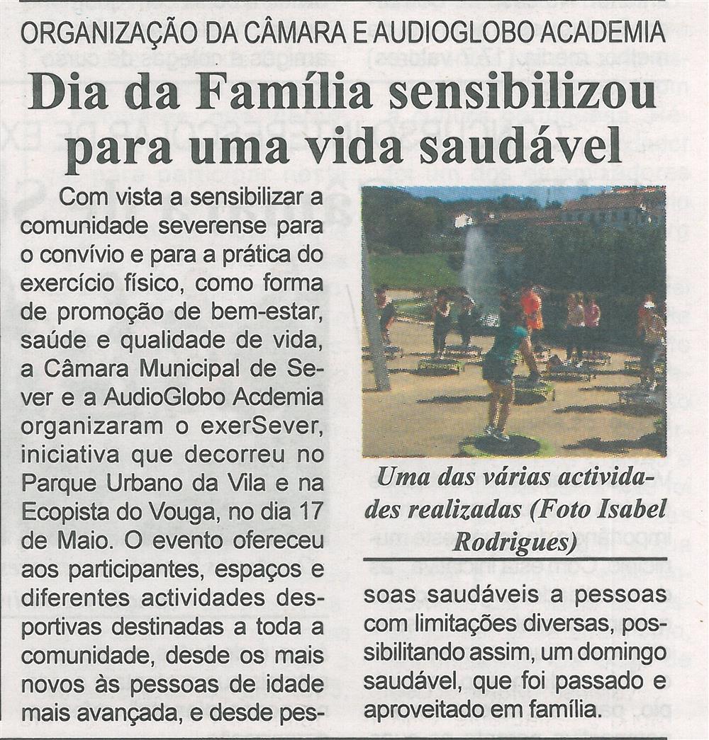 BV-2.ªmaio'15-p.7-Dia da Família sensibilizou para uma vida saudável.jpg