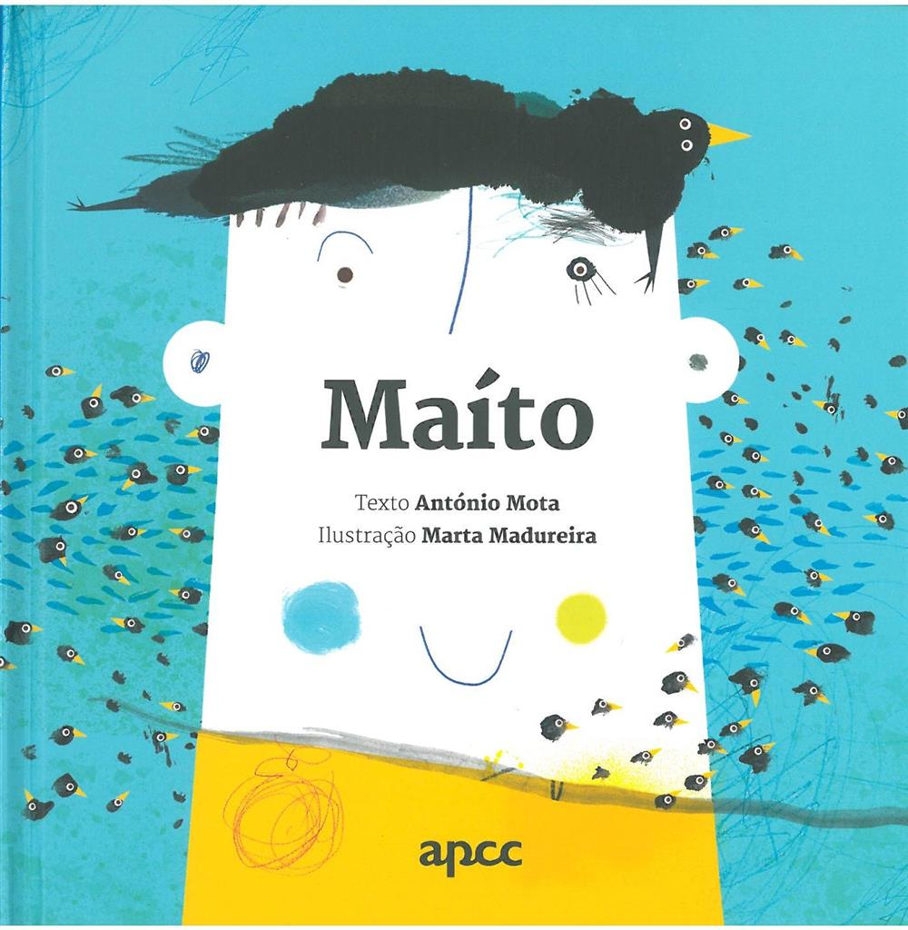 Maíto_.jpg