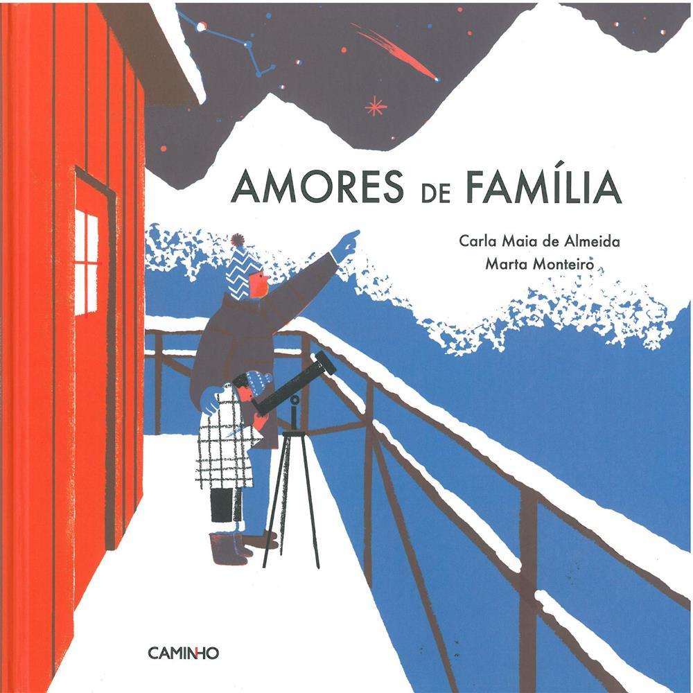 Amores de família_.jpg
