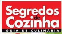 Segredos de cozinha_.JPG
