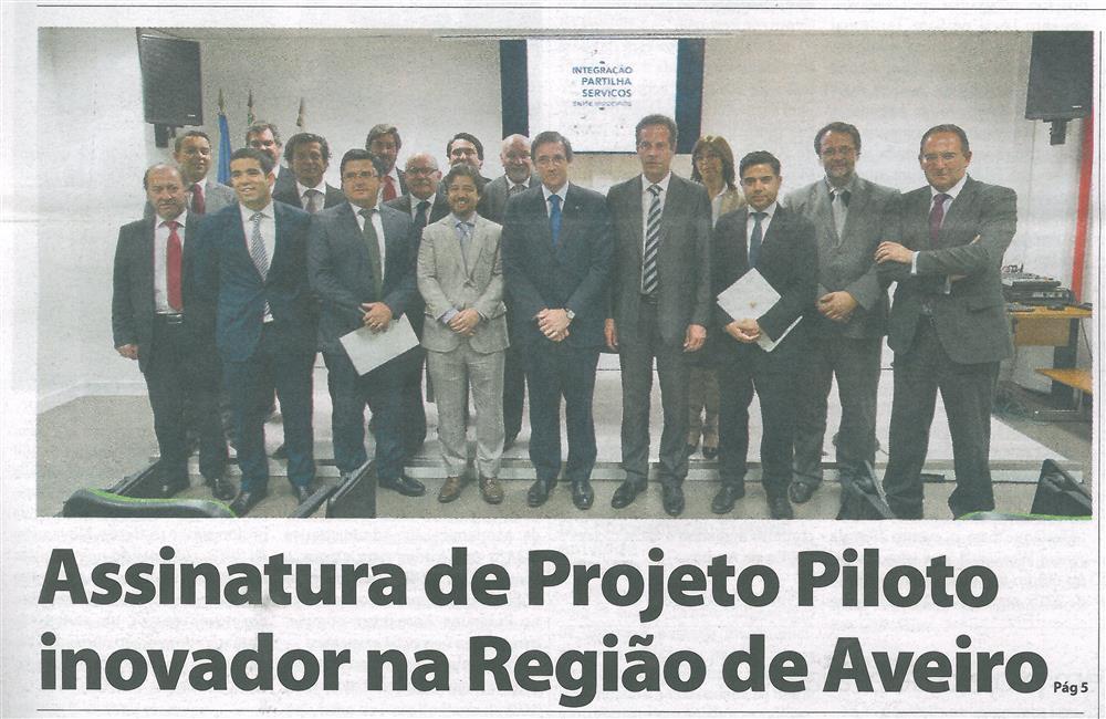 RA-maio'15-p.1-Assinatura de Projeto Piloto inovador na Região de Aveiro.jpg