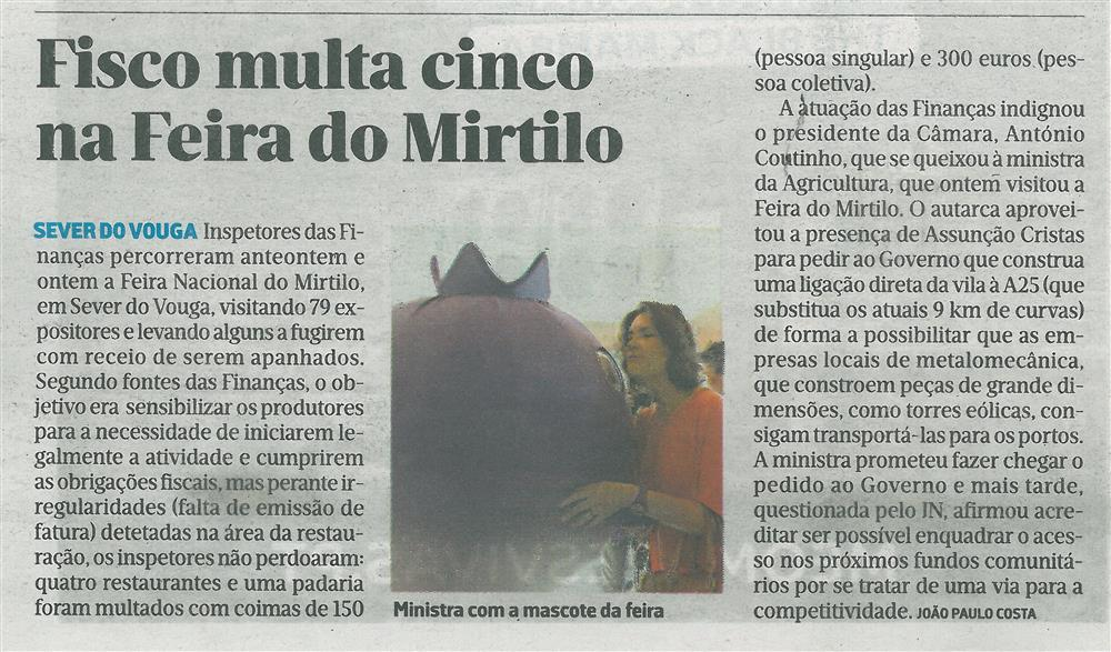 JN-27jun.'15-p.32-Fisco multa cinco na Feira do Mirtilo.jpg
