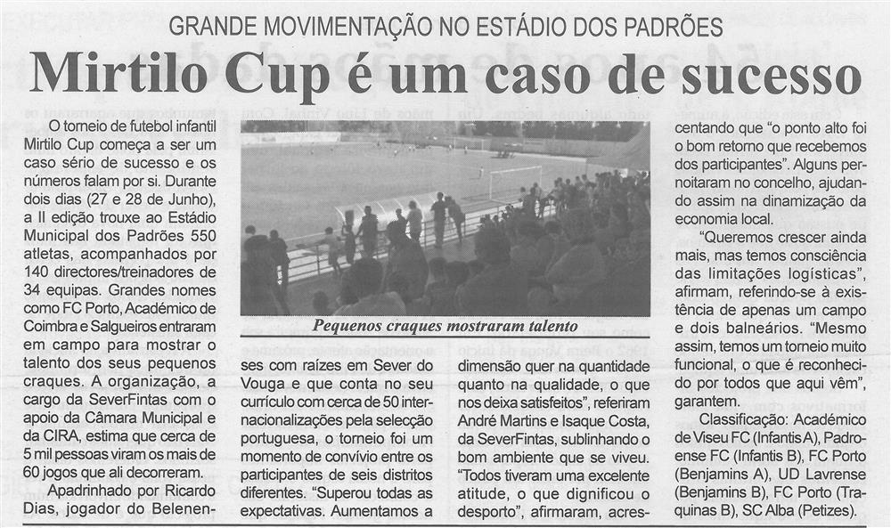 BV-1.ªjul.'15-p.5-Mirtilo Cup é um caso de sucesso : grande movimentação no Estádio dos Padrões.jpg