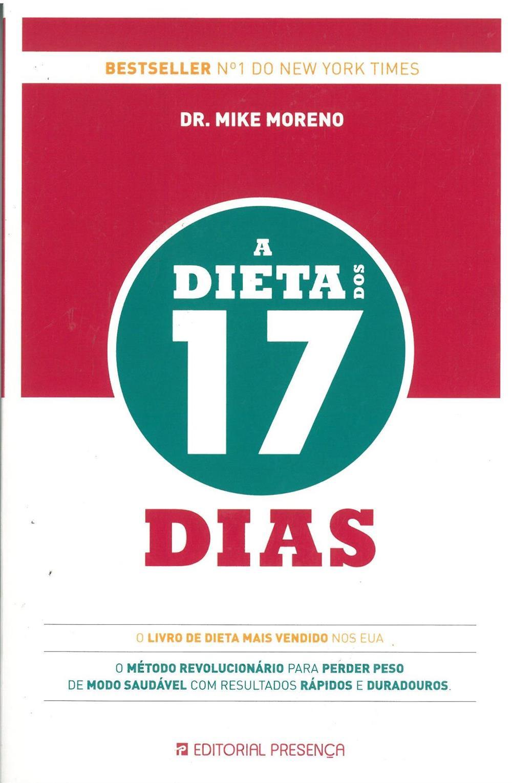 A dieta dos 17 dias_.jpg