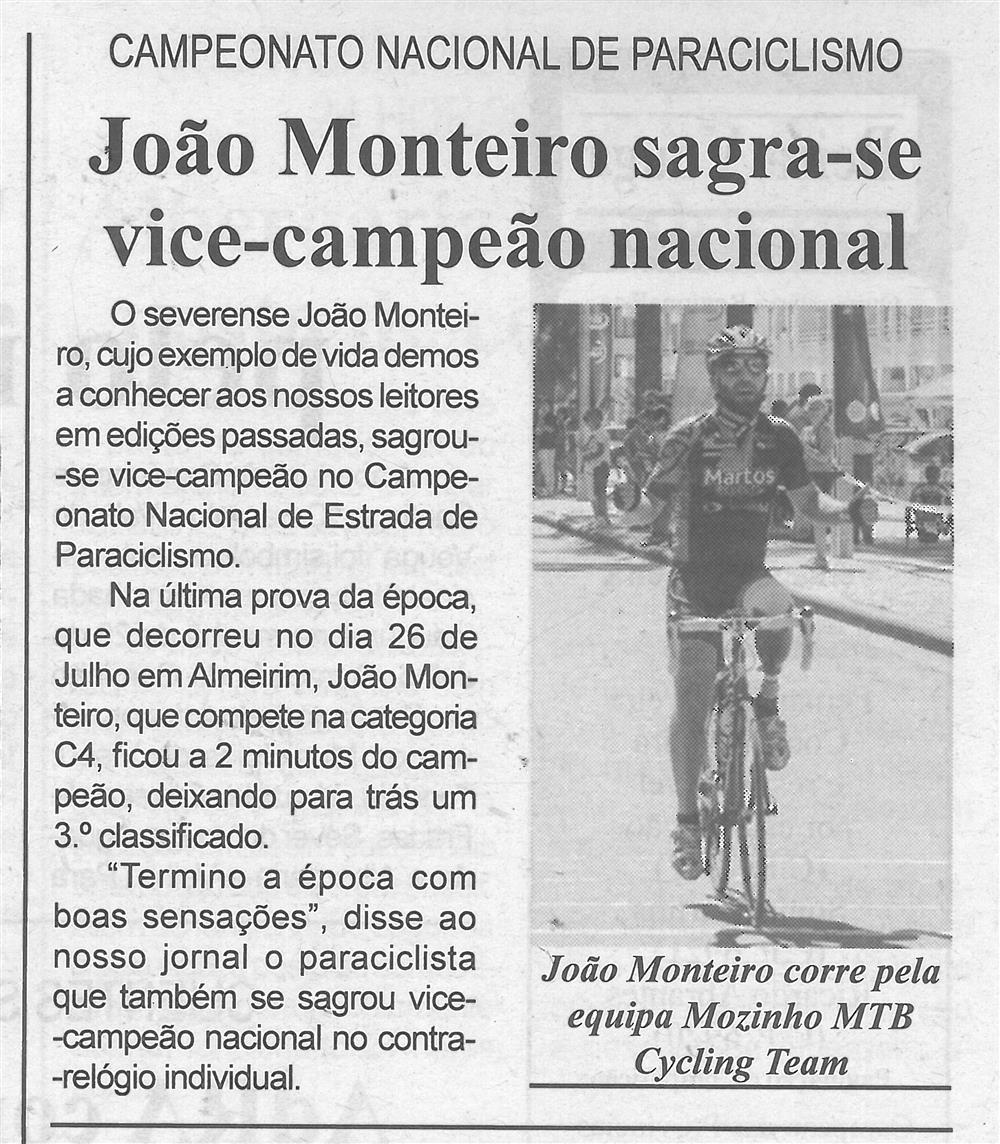BV-1.ªago.'15-p.5-João Monteiro sagra-se vice-campeão nacional : campeonato nacional de paraciclismo.jpg