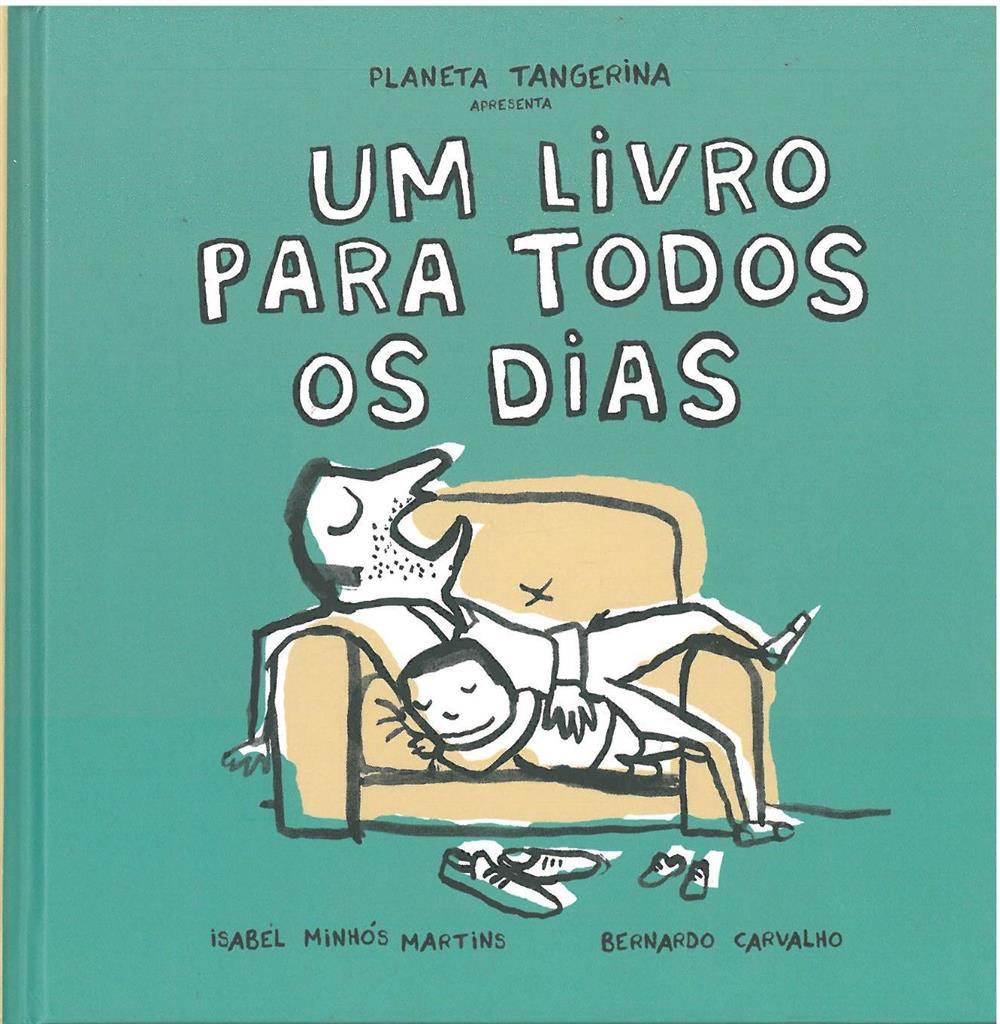 Um livro para todos os dias_.jpg