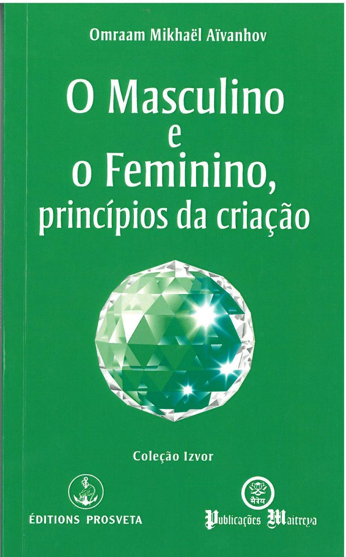 O masculino e o feminino, princípios da criação_.jpg