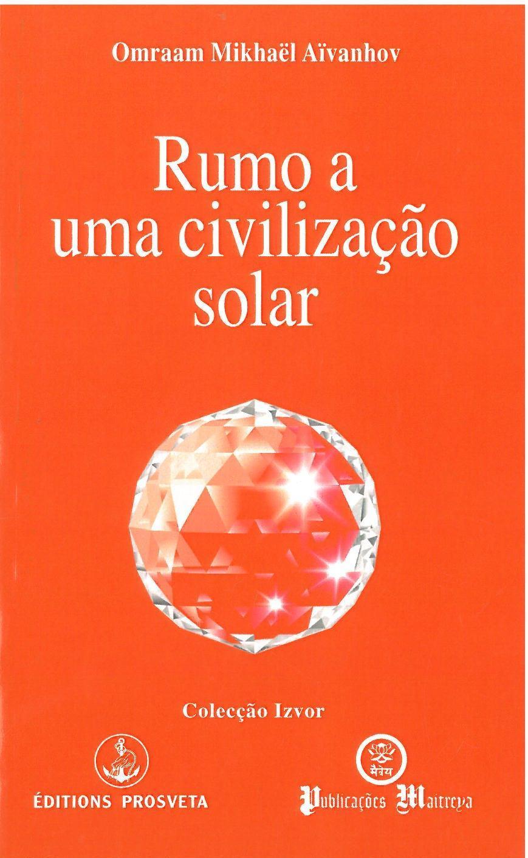 Rumo a uma civilização solar_.jpg