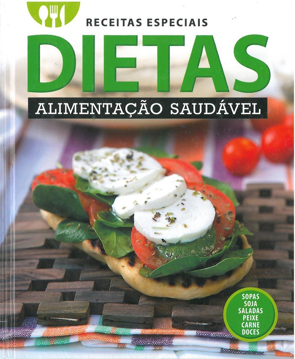 Dietas_.jpg