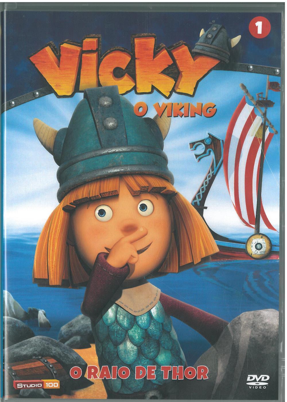 Vicky o viking 1_DVD.jpg