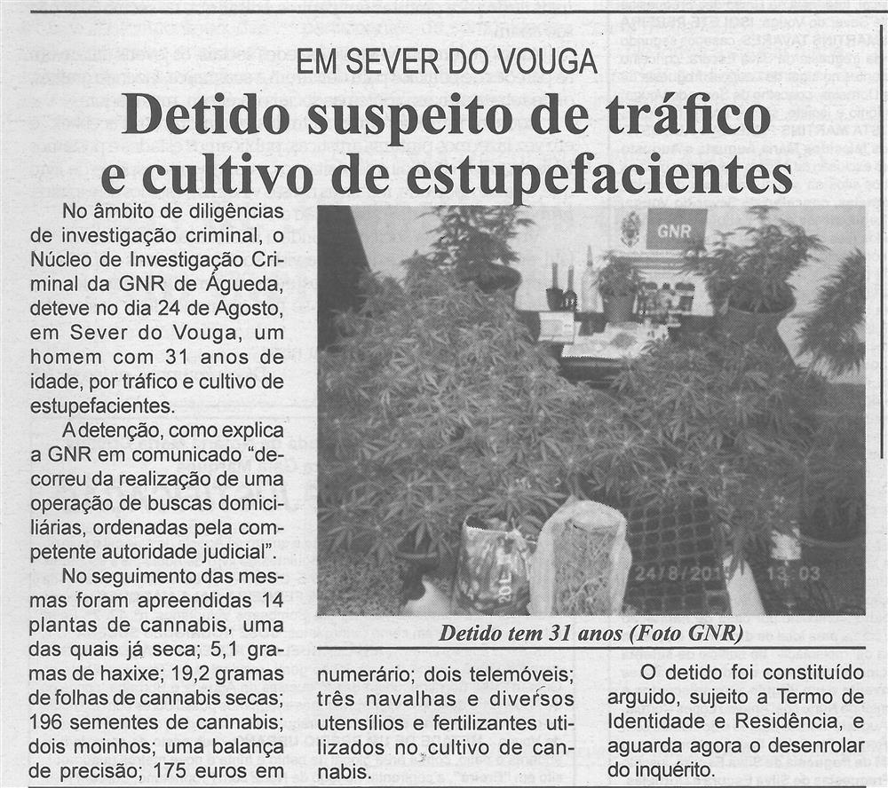 BV-1.ªset.'15-p.5-Detido suspeito de tráfico e cultivo de estupefacientes : em Sever do Vouga.jpg