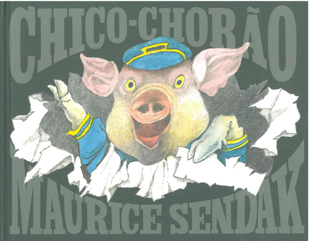 Chico-Chorão_.jpg