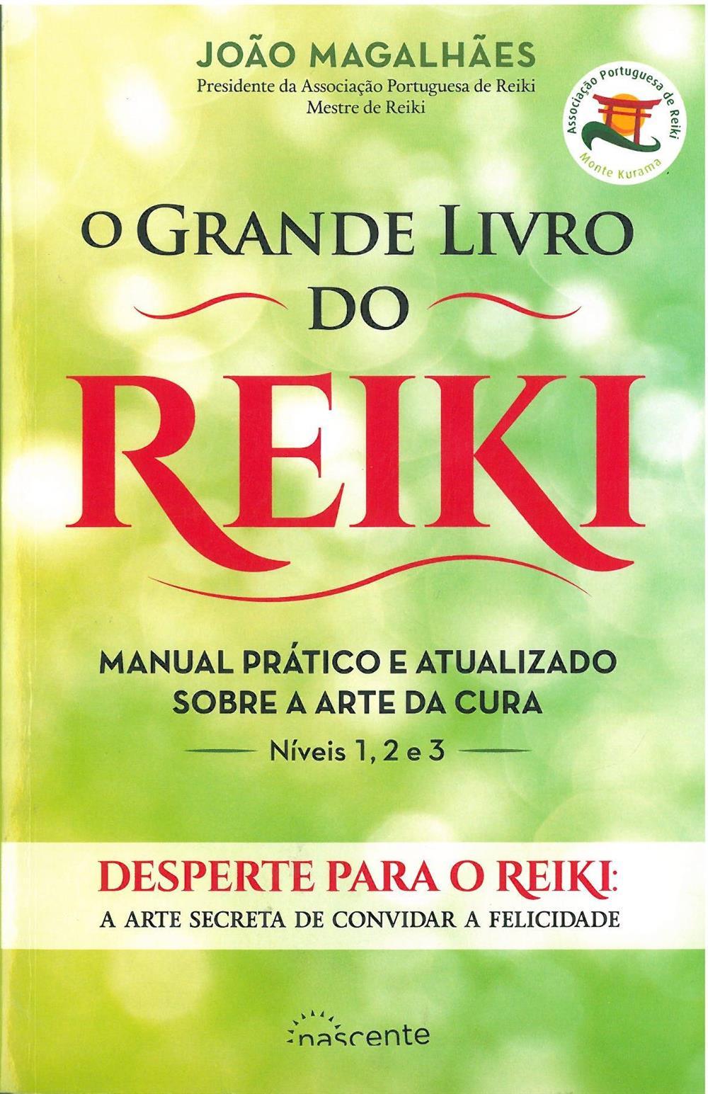 O grande livro do Reiki_.jpg