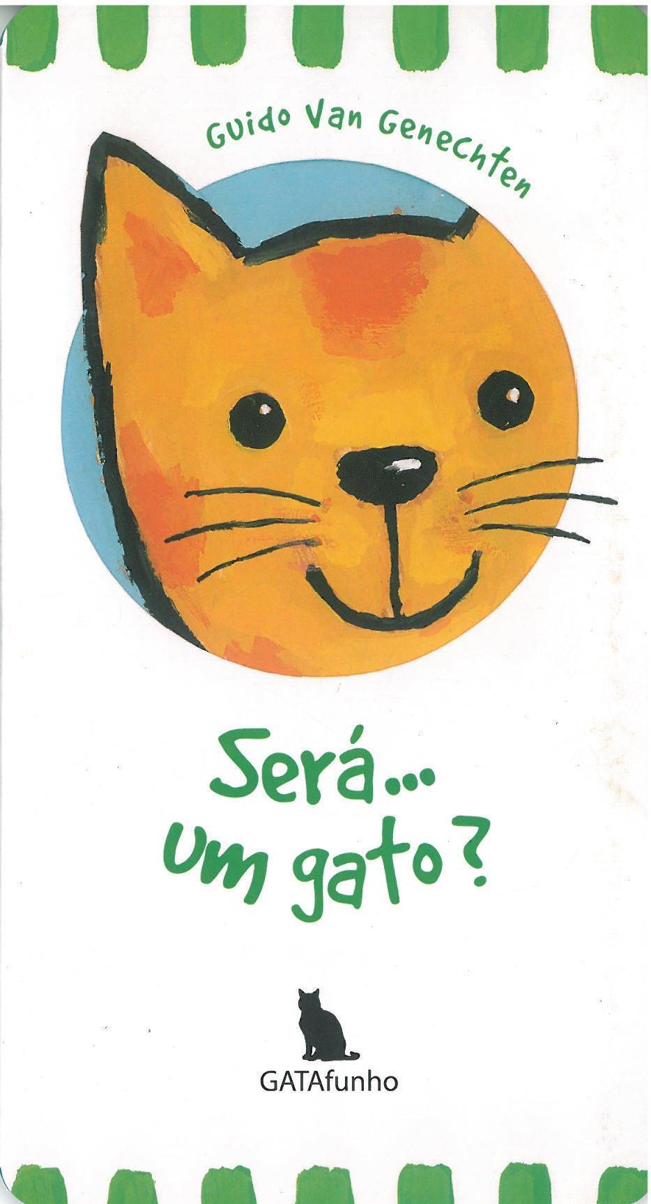 Será um gato_.jpg