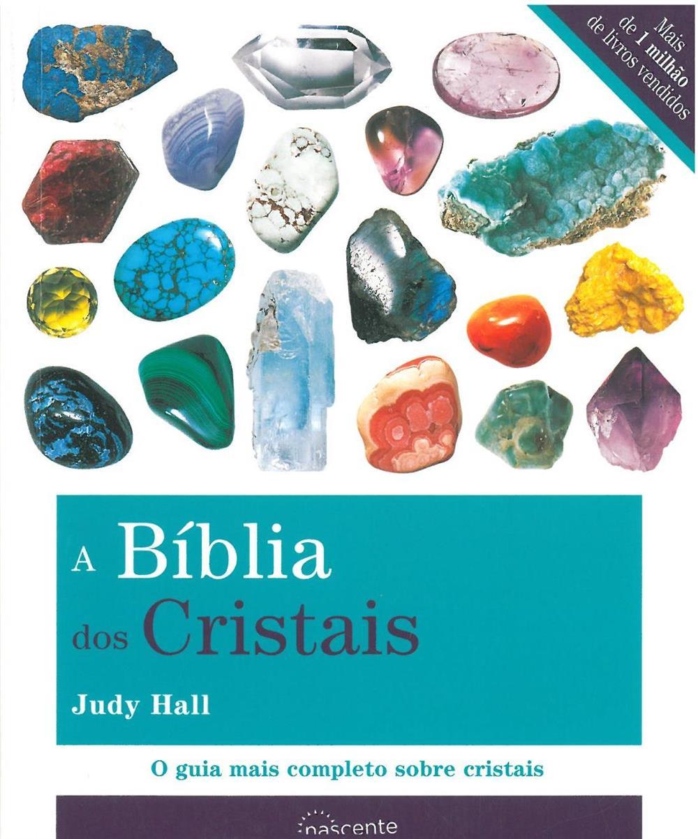 A bíblia dos cristais_.jpg