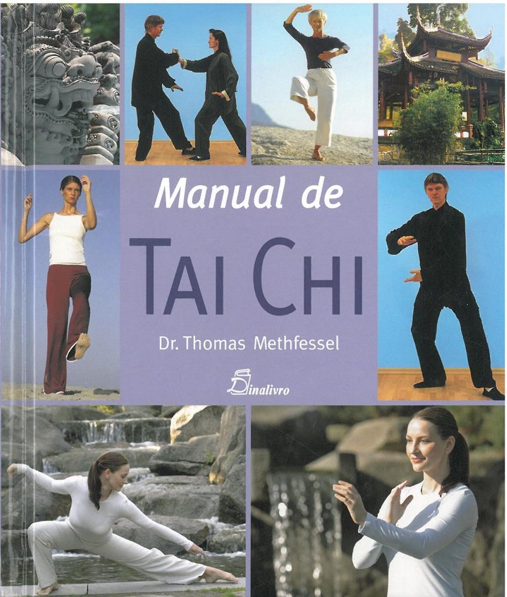 Manual de Tai Chi_.jpg