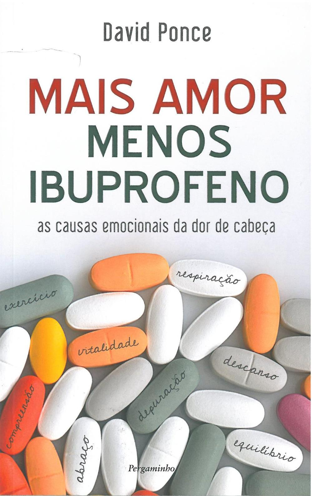 Mais amor, menos ibuprofeno_.jpg