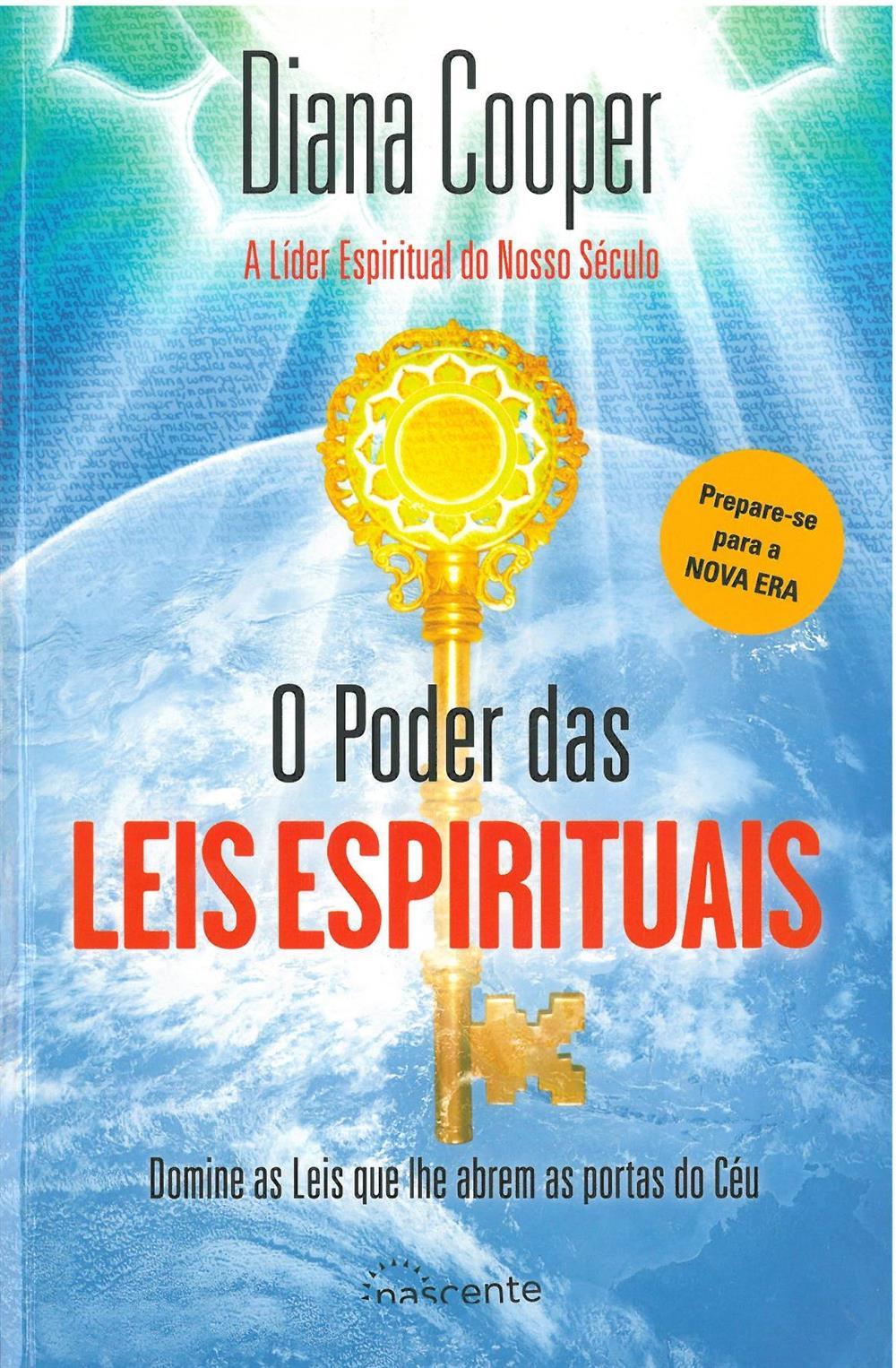 O poder das leis espirituais_.jpg