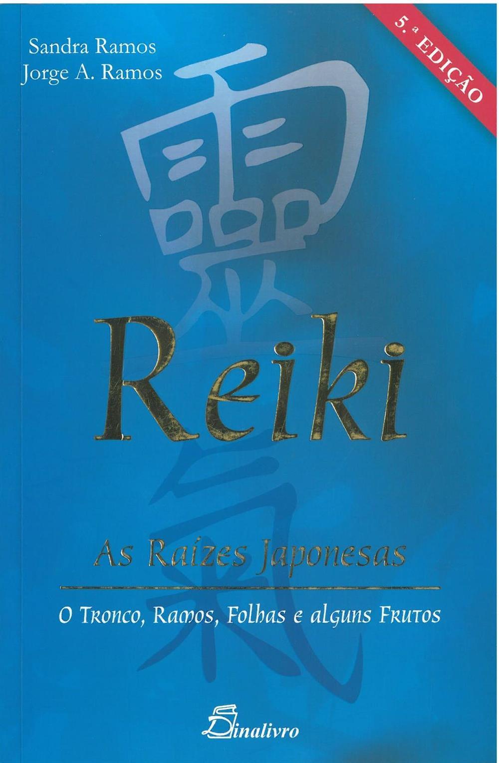 Reiki_as raizes japonesas.jpg