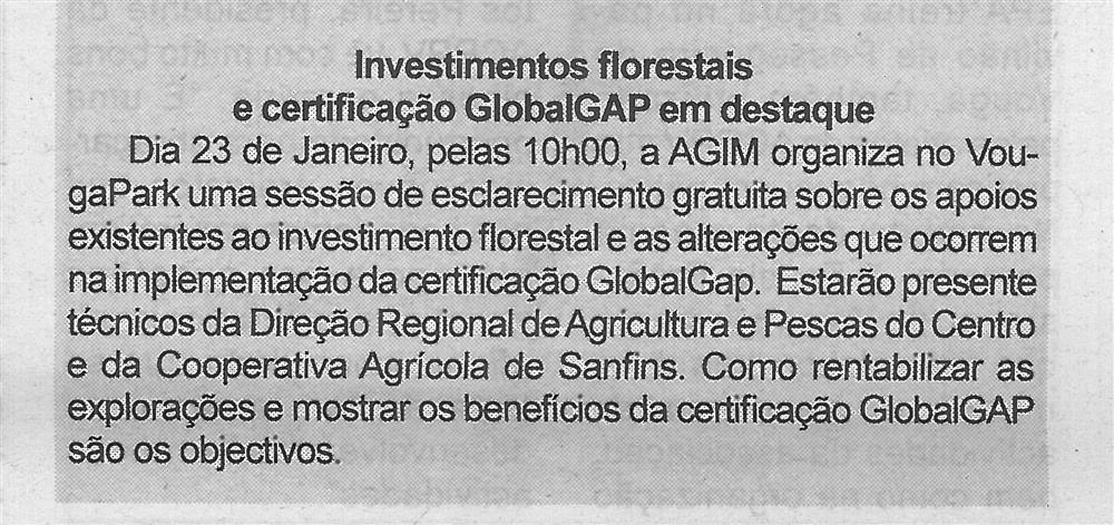 BV-2.ªjan.'16-p.3-Investimentos florestais e certificação GlobalGAP em destaque.jpg
