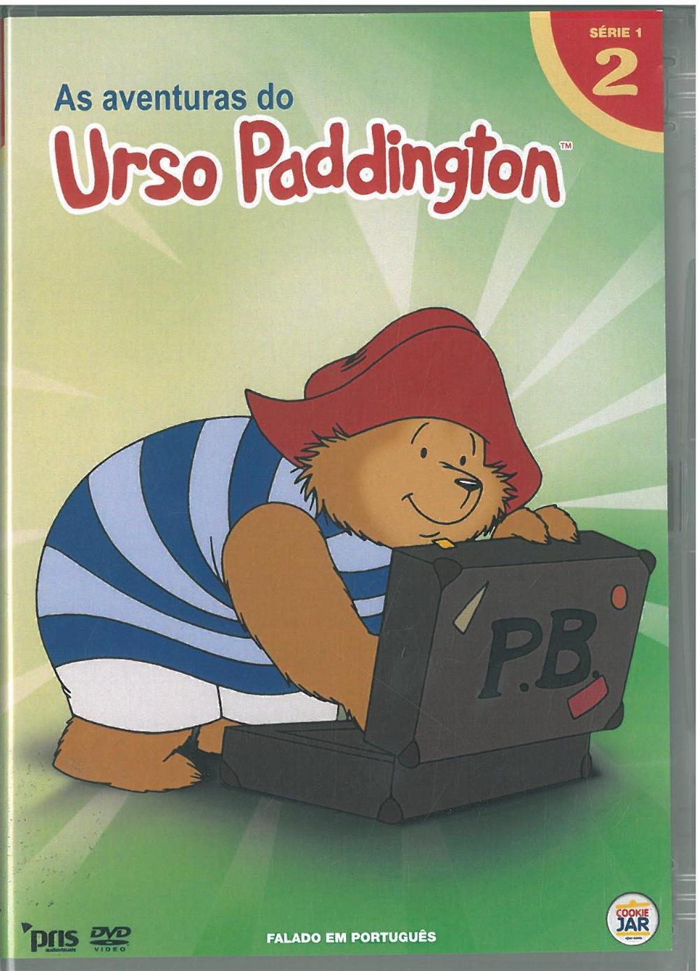 As aventuras do urso Paddington_2_DVD.jpg