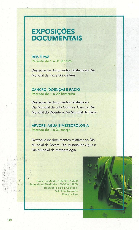 ACMSV-jan.,fev.,mar.'16-p.4-Exposições Documentais.jpg
