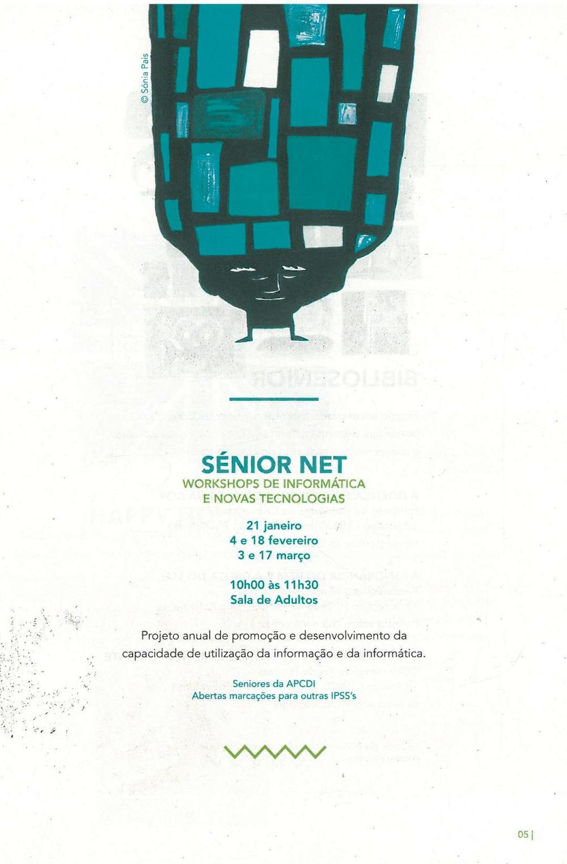 ACMSV-jan.,fev.,mar.'16-p.5-Sénior Net : workshops de informática e novas tecnologias.jpg