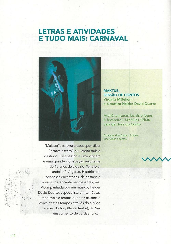 ACMSV-jan.,fev.,mar.'16-p.10-Letras e atividades e tudo mais : carnaval : maktub : sessão de contos.jpg