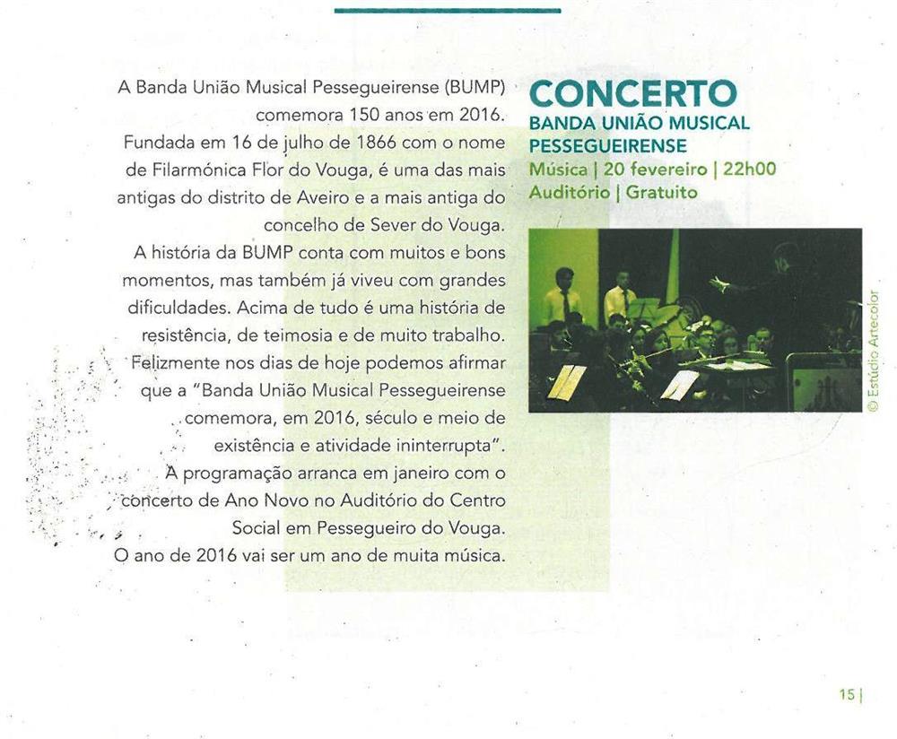 ACMSV-jan.,fev.,mar.'16-p.15-Concerto : Banda União Musical Pessegueirense.jpg