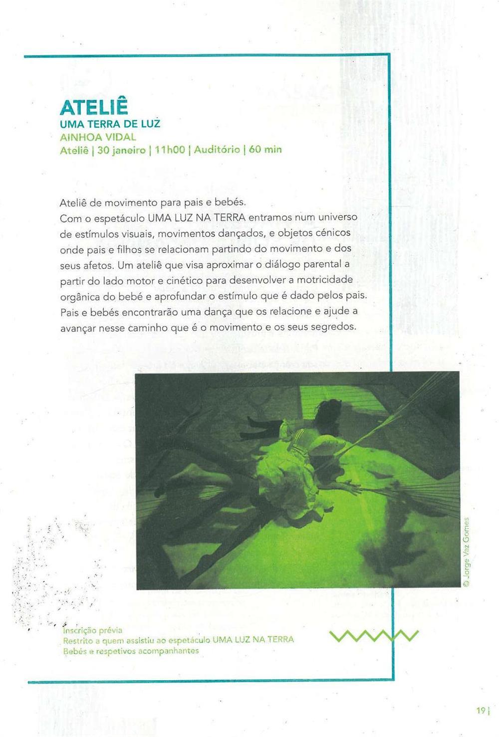 ACMSV-jan.,fev.,mar.'16-p.19-Uma Terra de luz : Ainhoa Vidal : ateliê.jpg