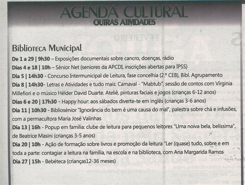 TV-fev.'16-p.15-Biblioteca Municipal : agenda cultural.jpg