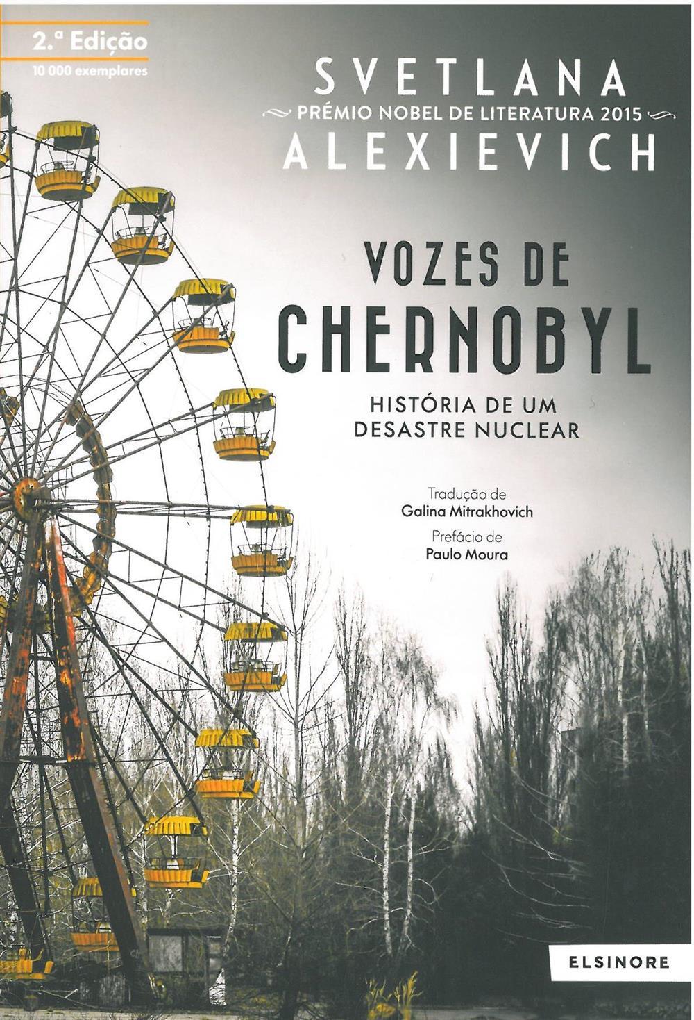 Vozes de Chernobyl_.jpg