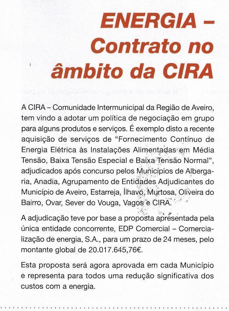 BoletimMunicipal-n.º32-nov.'15-p.5-Energia : contrato no âmbito da CIRA.jpg