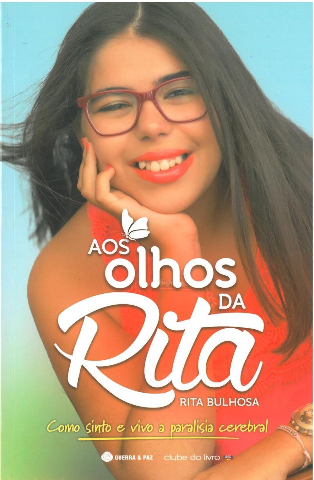 Aos olhos da Rita_.jpg