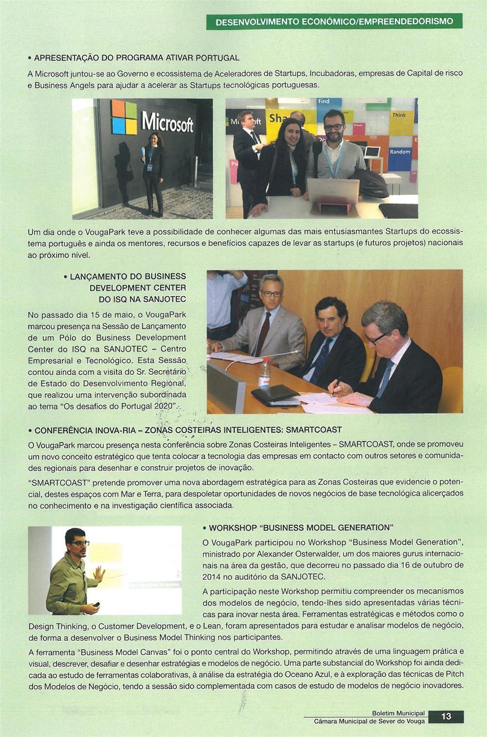 BoletimMunicipal-n.º32-nov.'15-p.13-VougaPark [5.ª parte de sete] : desenvolvimento económico : empreendedorismo.jpg