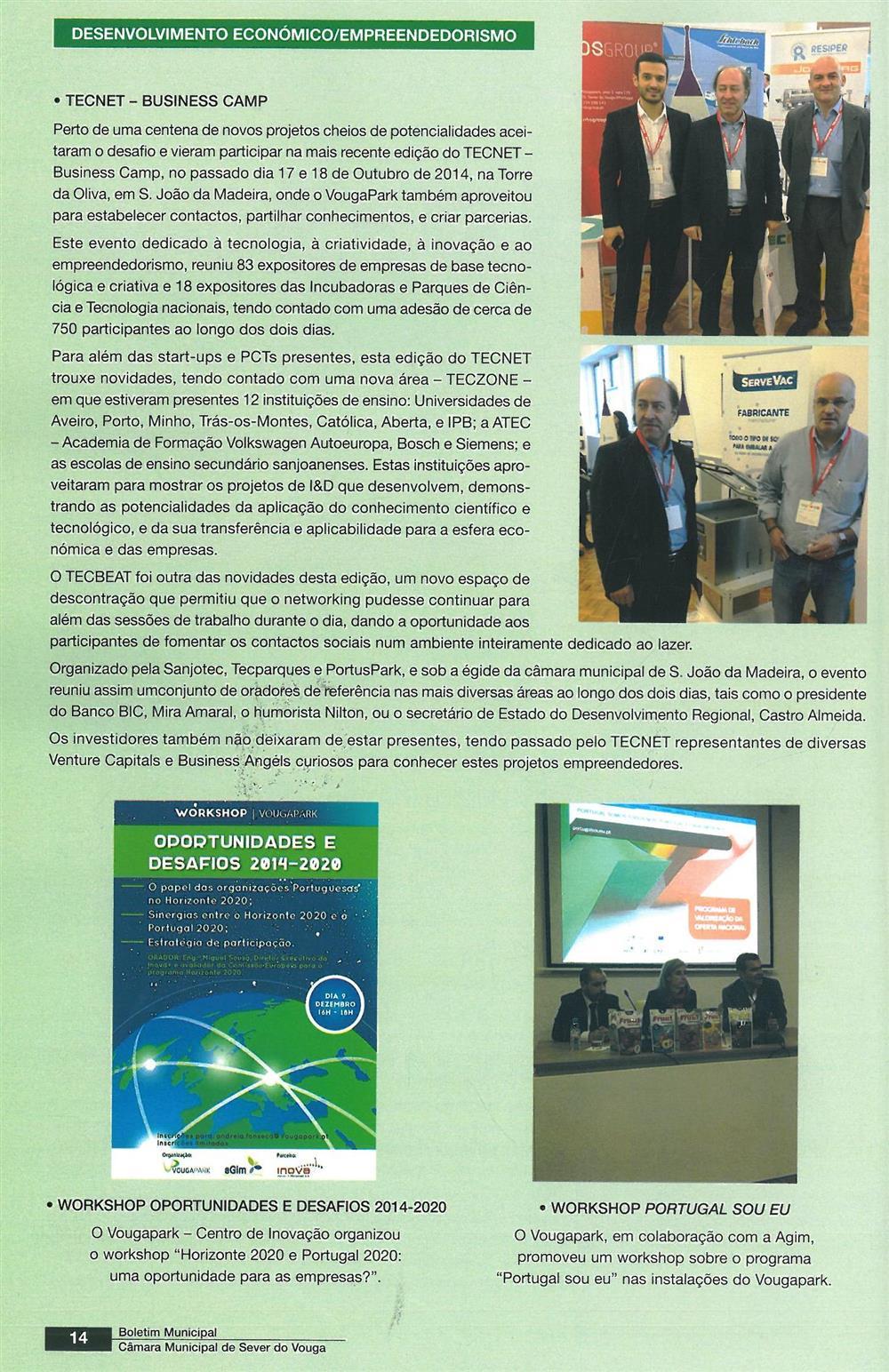 BoletimMunicipal-n.º32-nov.'15-p.14-VougaPark [6.ª parte de sete] : desenvolvimento económico : empreendedorismo.jpg